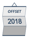 """Kalendarze trojdzielne duży naklad <br /><span class=""""small"""">(offset)</span>"""