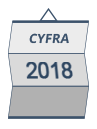 """Kalendarze trojdzielne maly naklad <br /><span class=""""small"""">(cyfra)</span>"""