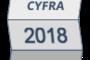 """Kalendarze trójdzielne mały nakład <br /><span class=""""small"""">(cyfra)</span>"""